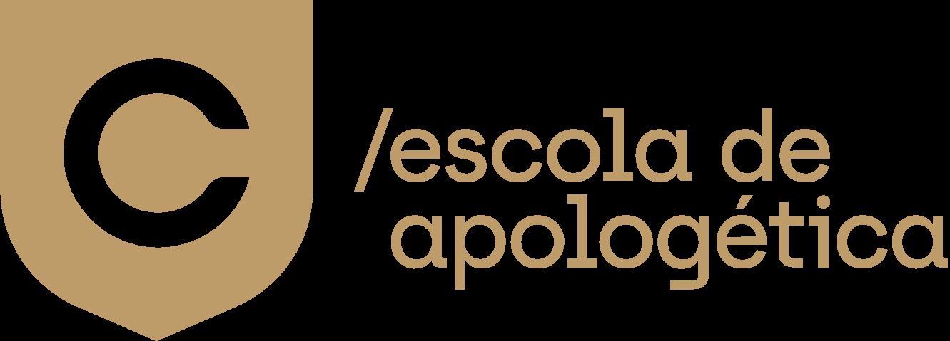 Escola de Apologética