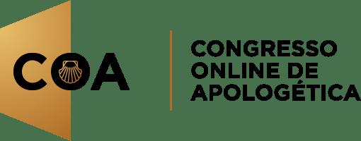 COA – Logo