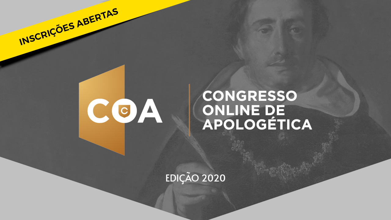 Congresso-2020