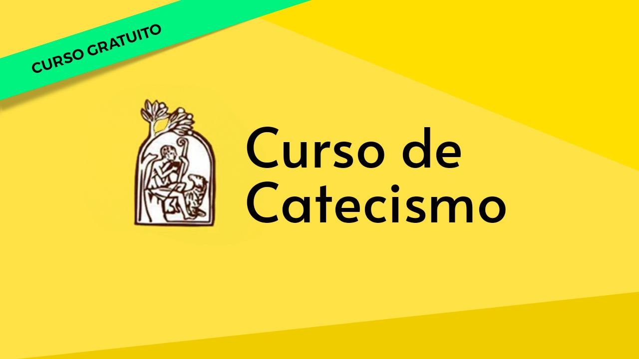 Curso de Catecismo